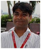 Dr-Dyal-Bhatnagar