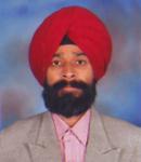 Dr Sawtantar Singh Khurmi