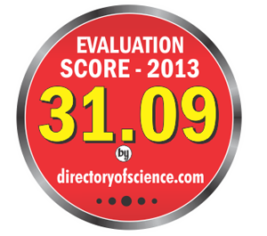 evaluation-score