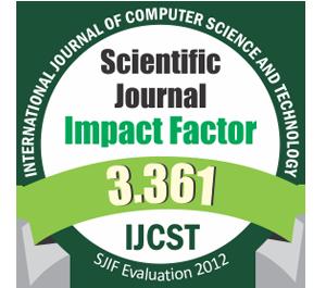 scientific-journal