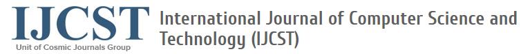IJCST Logo