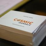 cosmic-journals