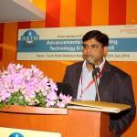dr-arvind-k-sharma