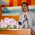 dr-sushanta-tripathy